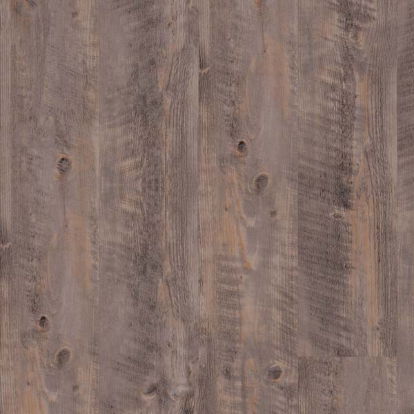 Vinil OAK CASTLE WINRGD-1066 | Floor Experts