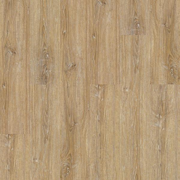 Vinil OAK CHALK WICVIN-128HD1 | Floor Experts