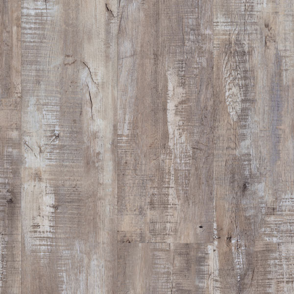 Vinil OAK CHATEAU WINGRA-1035 | Floor Experts