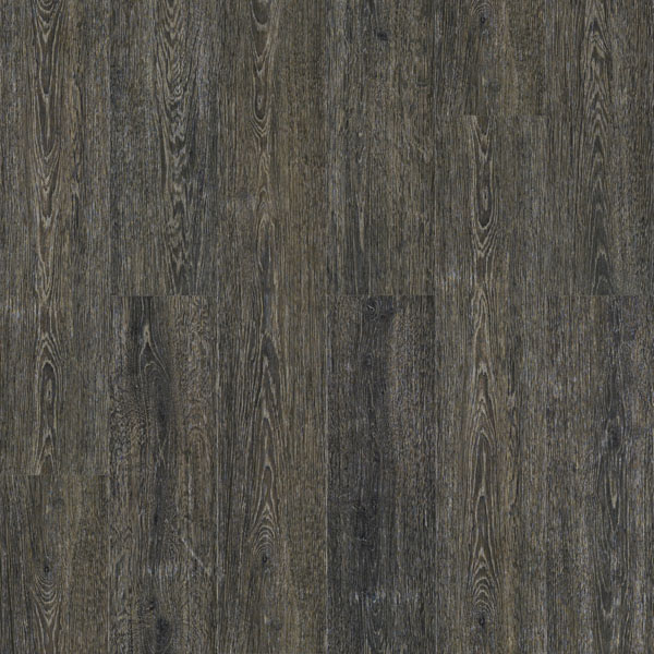 Vinil OAK CINDER WICVIN-137HD1 | Floor Experts