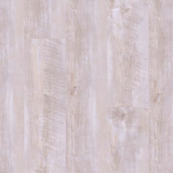Vinil OAK COFFEE HOUSE WINSTB-1075 | Floor Experts