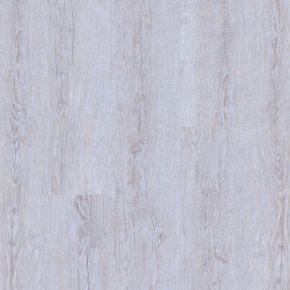 Vinil WINDOM-1053 OAK COLORADO Winflex Domestic