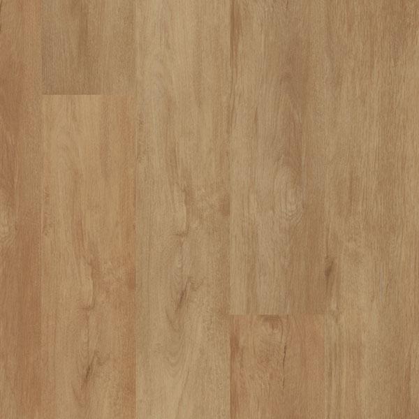 Vinil OAK CORDOBA WINSTA1038 | Floor Experts