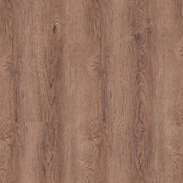 Vinil OAK COTTAGE WINSTB-1072 | Floor Experts