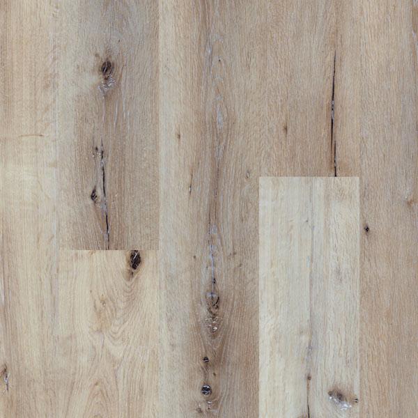 Vinil OAK CRAFT WINDOM-1048 | Floor Experts