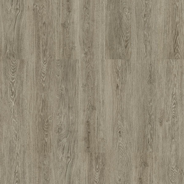 Vinil OAK DARK GREY WASHED WICAUT-107HD1 | Floor Experts