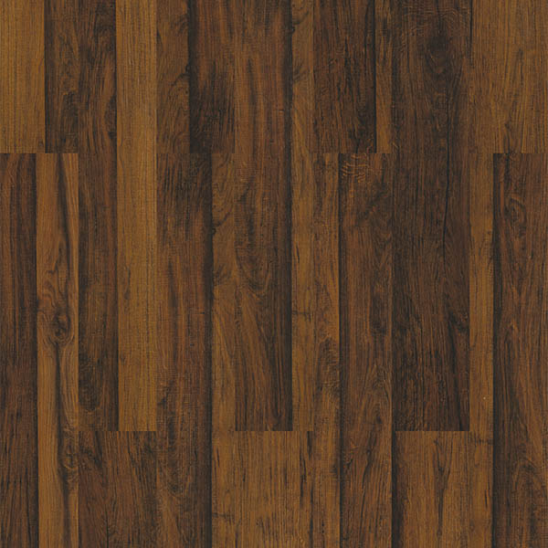 Vinil OAK DARK RED WICAUT-111HD1 | Floor Experts