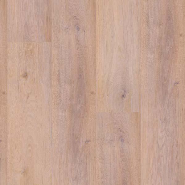 Vinil OAK DEL TORO WINSTB-1074 | Floor Experts