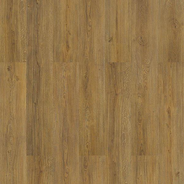 Vinil OAK ELEGANT DARK WICAUT-102HD1 | Floor Experts
