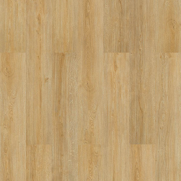 Vinil OAK ELEGANT LIGHT WICAUT-100HD1 | Floor Experts