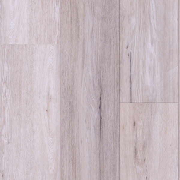 Vinil OAK ENGELBERG WINGRA-1044 | Floor Experts
