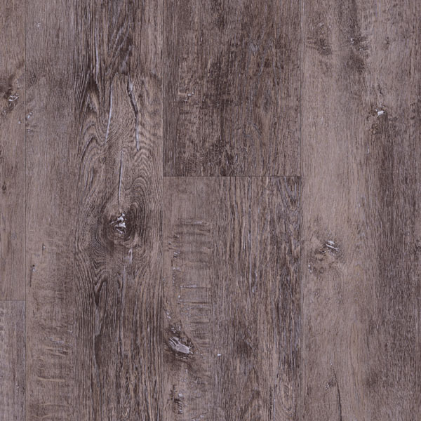 Vinil OAK ENIGMA WINGRA-1046 | Floor Experts
