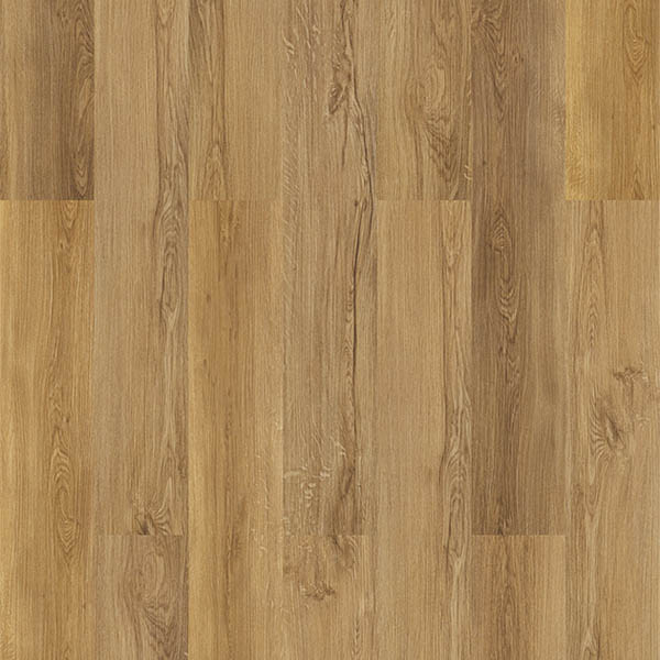 Vinil OAK EUROPEAN NATURE WICAUT-101HD1 | Floor Experts