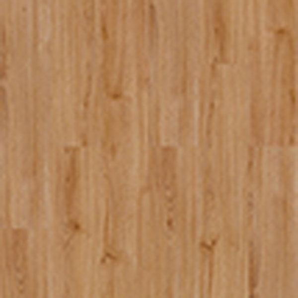 Vinil OAK EUROPEAN WICVIN-129HD1 | Floor Experts