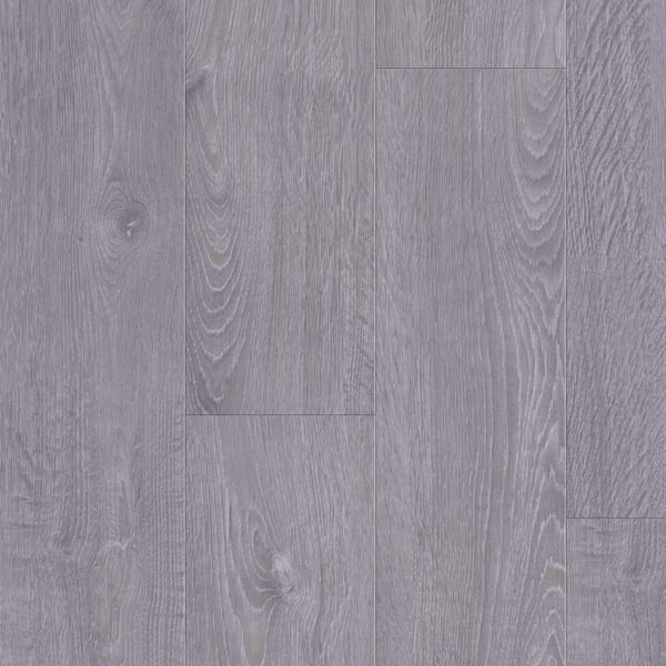 Vinil OAK EXCELSIOR WINPRC1018 | Floor Experts