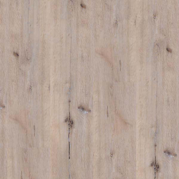 Vinil OAK GOSSAMER WINSTB-1071 | Floor Experts