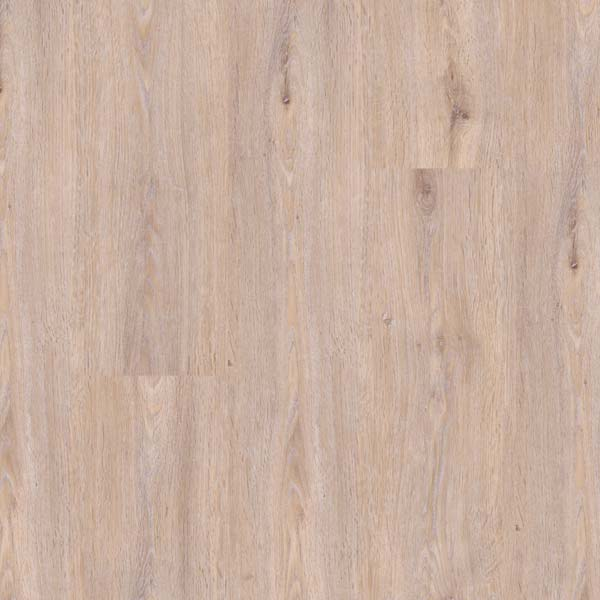 Vinil OAK GREENLAND WINSTB-1073 | Floor Experts