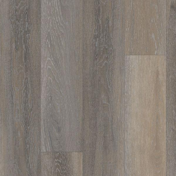 Vinil OAK HARBOUR WINPRC1023 | Floor Experts