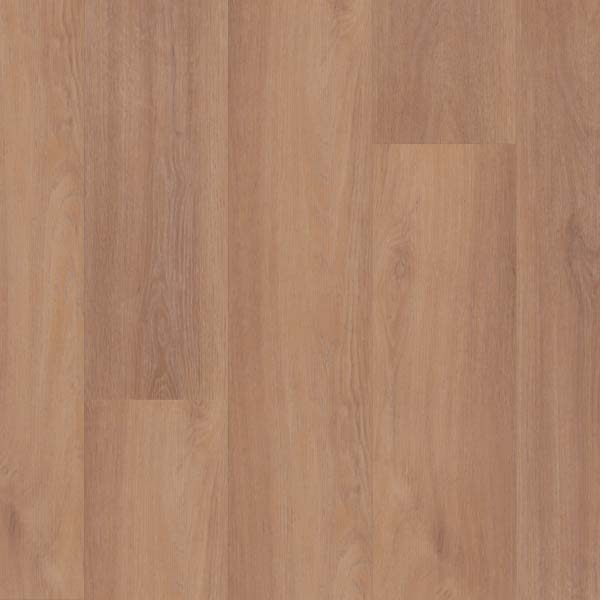 Vinil OAK HARLECH WINRGD-1059 | Floor Experts