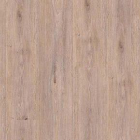 Vinil WINRGD-1060 OAK HAYFIELD Winflex Rigid