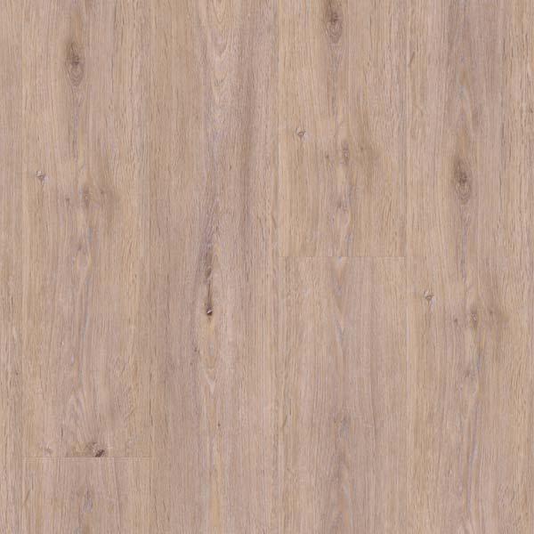 Vinil OAK HAYFIELD WINRGD-1060 | Floor Experts
