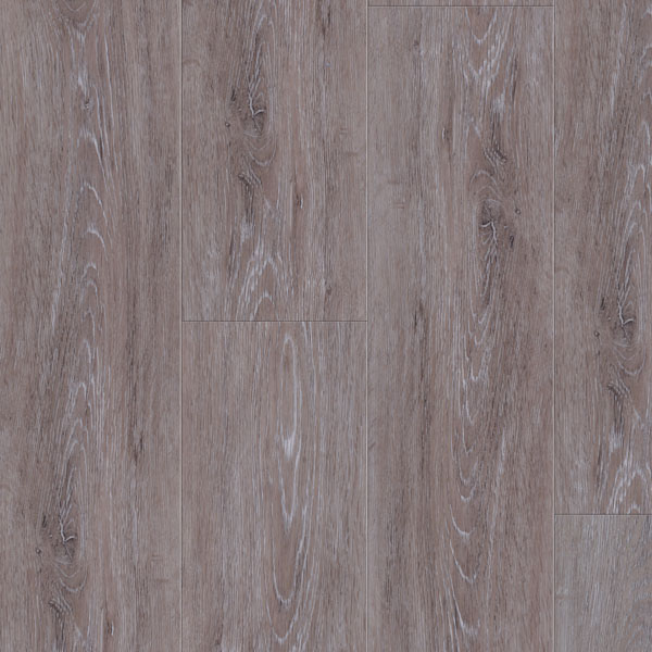 Vinil OAK  HERMITAGE WINPRC1016 | Floor Experts