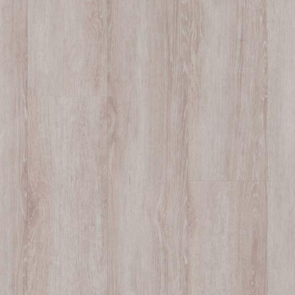 Vinil OAK JERSEY 109S PODC40-109S/0 | Floor Experts