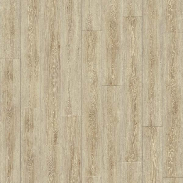 Vinil OAK JERSEY 109S PODG55-109S/0 | Floor Experts