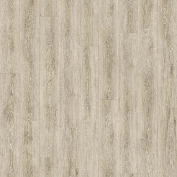 Vinil OAK JERSEY 236L PODG55-236L/1 | Floor Experts