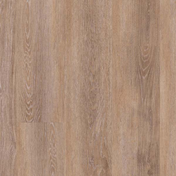 Vinil OAK JERSEY 293M PODC40-293M/0 | Floor Experts