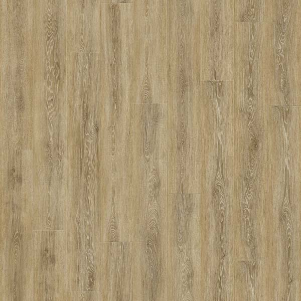 Vinil OAK JERSEY 293M PODG55-293M/0 | Floor Experts