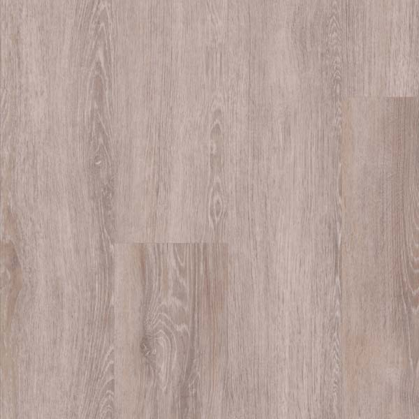 Vinil OAK JERSEY 619L PODC40-619L/0 | Floor Experts
