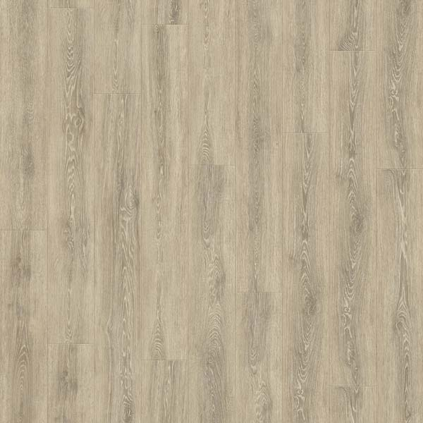 Vinil OAK JERSEY 619L PODG55-619L/0 | Floor Experts