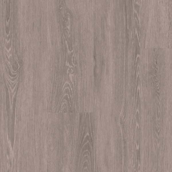 Vinil OAK JERSEY 936L PODC40-936L/0 | Floor Experts