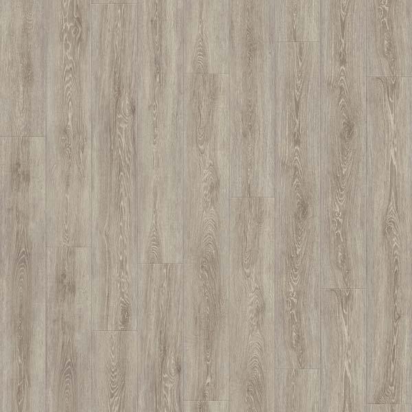 Vinil OAK JERSEY 936L PODG55-936L/0 | Floor Experts