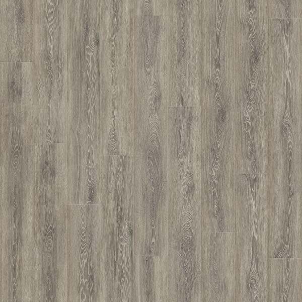 Vinil OAK JERSEY 976M PODG55-976M/0 | Floor Experts