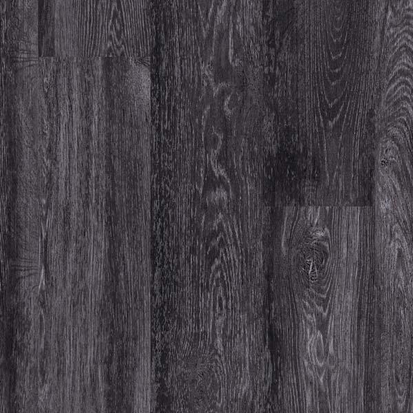 Vinil OAK JERSEY 999D PODC40-999D/0 | Floor Experts
