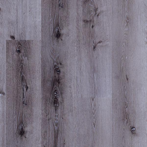 Vinil OAK KNOXVILLE WINDOM-1051 | Floor Experts