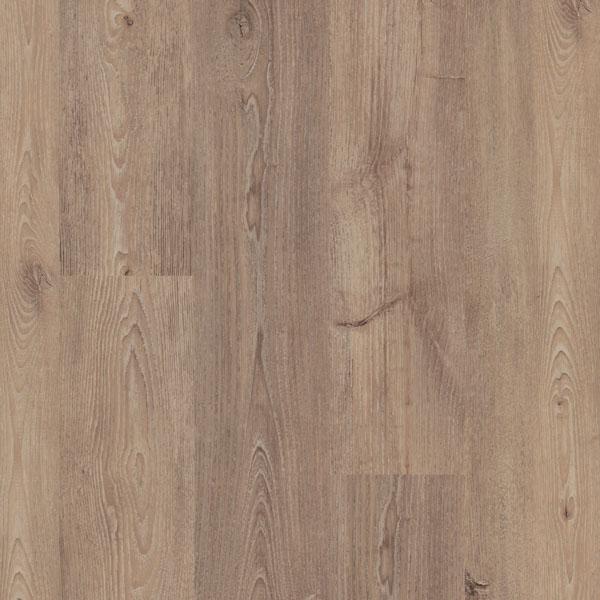 Vinil OAK LA MANCHA WINSTA1043 | Floor Experts