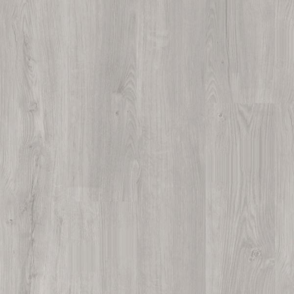Vinil OAK LAKELAND WINPRC-1029 | Floor Experts