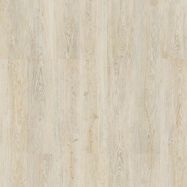 Vinil OAK LIGHT WASHED WICAUT-104HD1 | Floor Experts