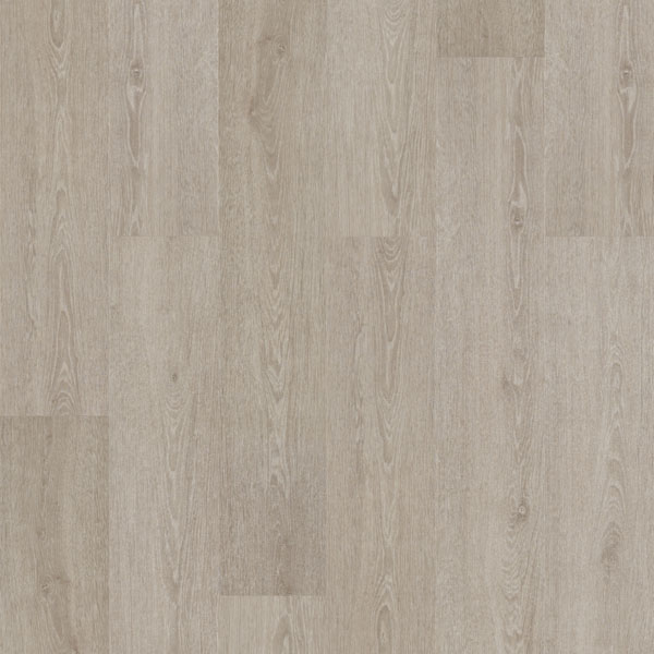 Vinil OAK LIMED GREY WICVIN-107HC1 | Floor Experts