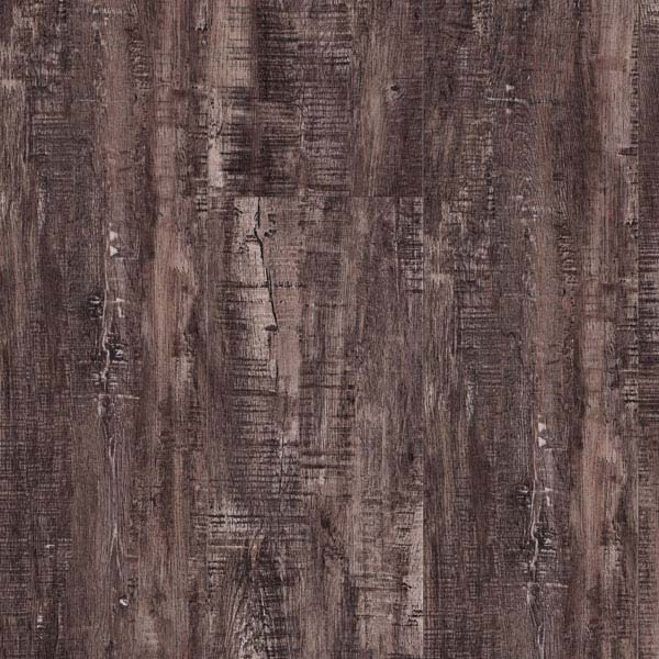 Vinil OAK MONASTERY WINGRA-1047 | Floor Experts