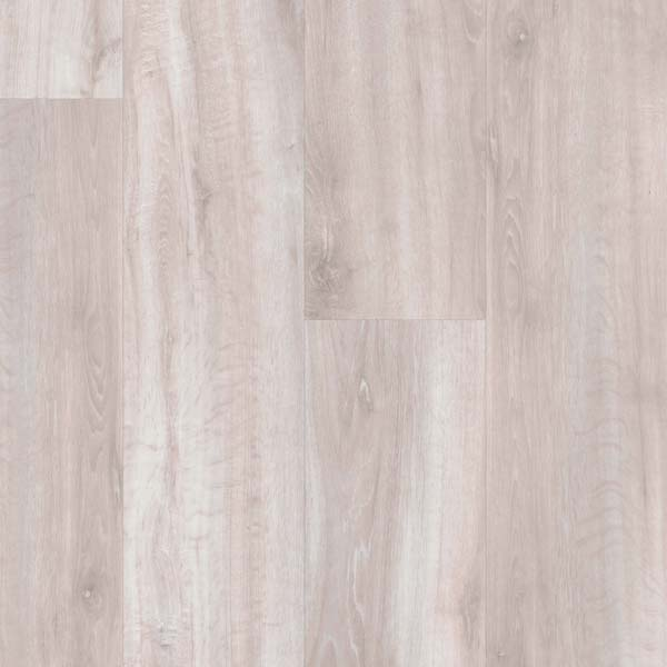 Vinil OAK MYSTIC 139S PODC40-139S/0 | Floor Experts