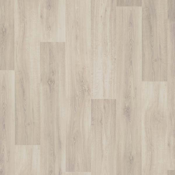 Vinil OAK MYSTIC 139S PODG55-139S/0 | Floor Experts