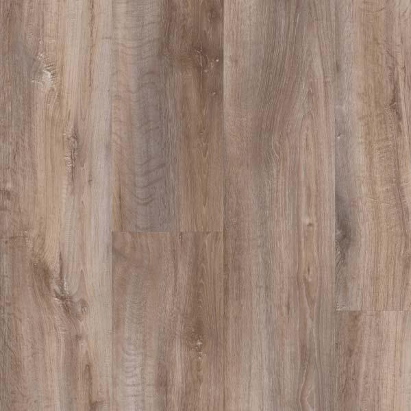 Vinil OAK MYSTIC 669M PODC40-669M/0 | Floor Experts