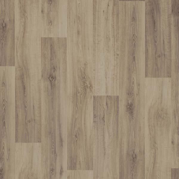Vinil OAK MYSTIC 669M PODG55-669M/0 | Floor Experts