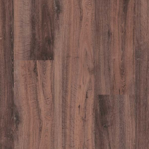 Vinil OAK MYSTIC 954D PODC40-954D/0 | Floor Experts