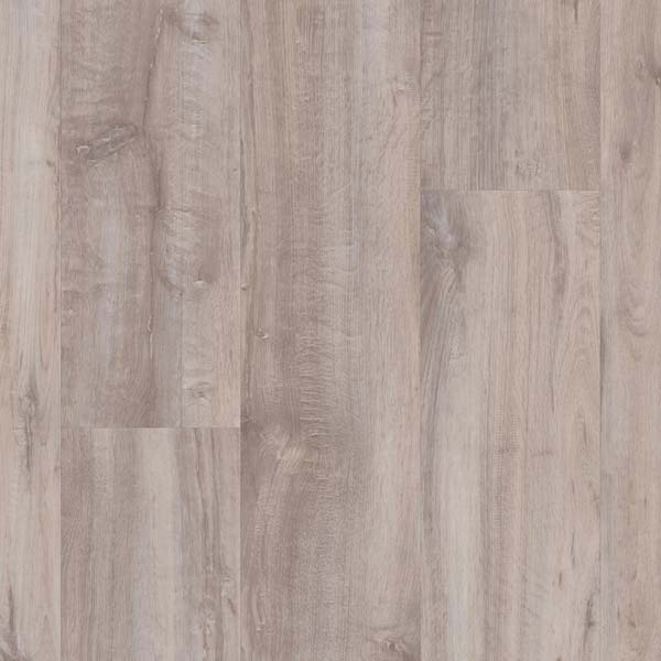 Vinil OAK MYSTIC 963M PODC40-963M/0 | Floor Experts