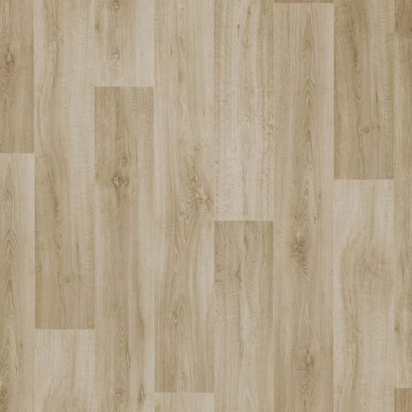 Vinil OAK MYSTIC 963M PODG55-963M/0 | Floor Experts